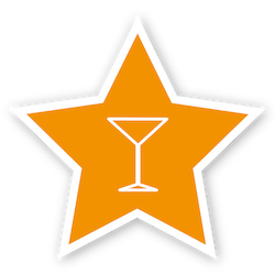 Icon Cocktailservice