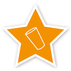 Cocktailschule Icon Frankfurt
