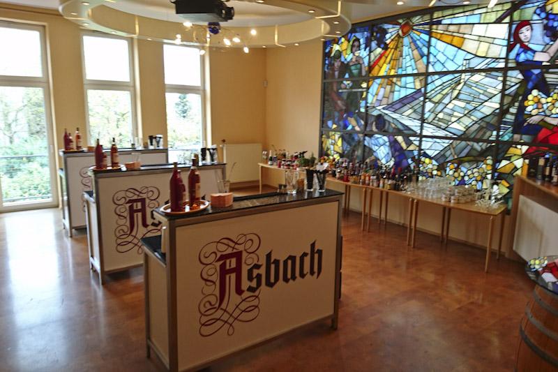 Barkeeper-Workshops und Cocktailkurse