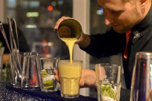 Cocktailservice Rhein-Main
