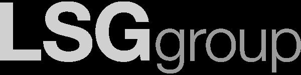 LSG group