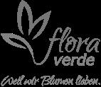Flora Verde