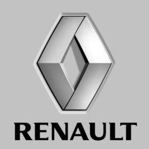Renault Autohaus Weber Hanau
