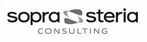 SopraSteria consulting