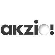 AKZIO Events