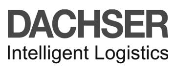 DACHSER Logistics