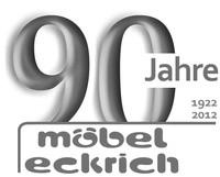 Möbel Eckrich Hanau