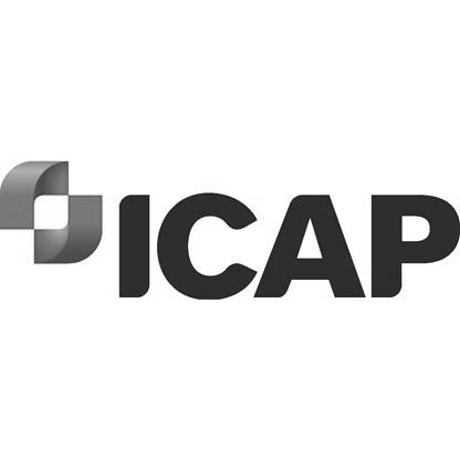 ICAP Deutschland