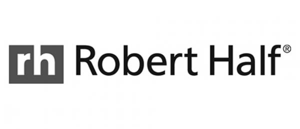 Robert Half Deutschland